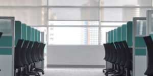 Betriebsunterbrechung | NF Rechtsanwälte Graz - Immobilienrecht, Baurecht & Arbeitsrecht