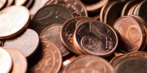 Münzen | NF Rechtsanwälte Graz - Immobilienrecht, Baurecht & Arbeitsrecht