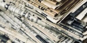 Zeitungen | NF Rechtsanwälte Graz - Immobilienrecht, Baurecht & Arbeitsrecht