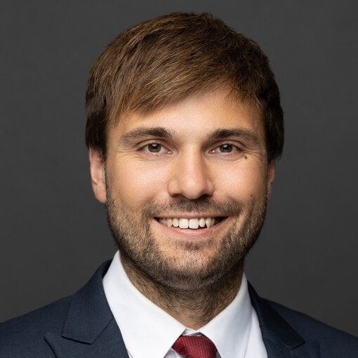 Stefan Lampert | NF Rechtsanwälte Graz - Immobilienrecht, Baurecht & Arbeitsrecht