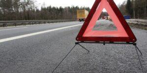 Blog Verkehrsunfall